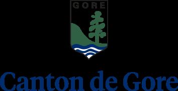 Municipalité de Canton de Gore