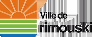 Ville de Rimouski