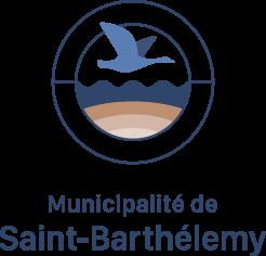 Municipalité de Saint-Barthélemy