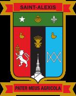 Municipalité de Saint-Alexis