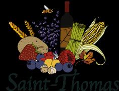 Municipalité de Saint-Thomas