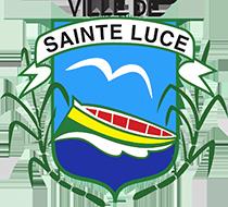 Municipalité de Sainte-Luce